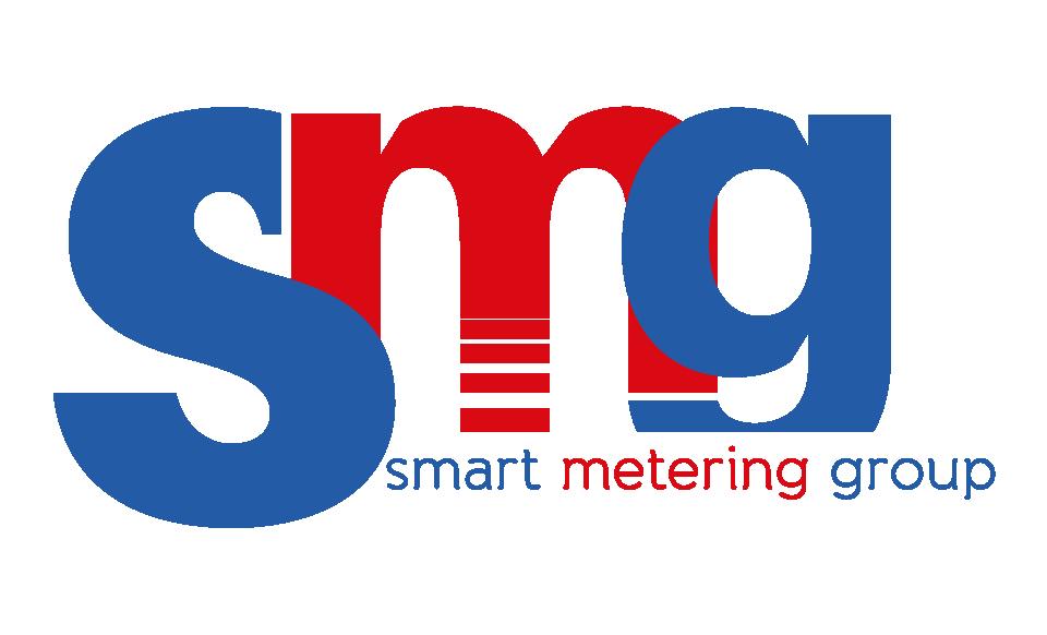 smg-logo-01